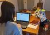 donna smart working