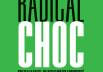 COVER-radicalchoc-2