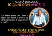 corsico vassallo 5 settembre