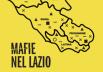 Mafie-nel-Lazio-1