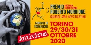 PRM-9-Prem-Torino-ott-Home-696X343_1-1068x527