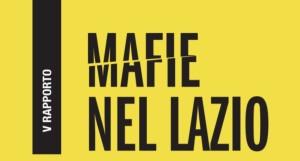 Rapporto-Mafie-nel-Lazio-870x468