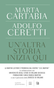 cover cartabia ceretti