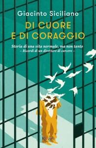 cover siciliano