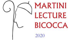 martini_lecture_2020_0