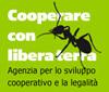Cooperare con Libera Terra