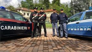 Polizia-di-stato-arma-dei-carabinieri