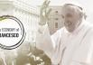 economy of francesco pope