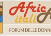 forum donne africane in italia