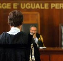 giudici-e-avvocati-900x551