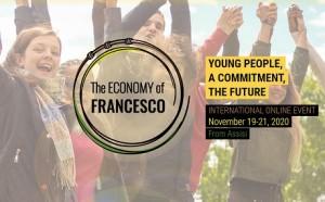 the-economy-of-francesco