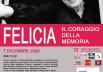 FELICIA-2020-728x1030