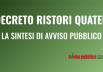 RISTORI-QUATER_-870x489