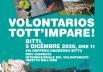 bitti 5 dicembre Sardegna Solidale