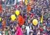 manifestazione-Libera-750x450