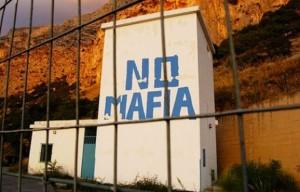 no-mafia-capaci